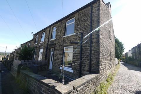 2 bedroom terraced house for sale - Hawthorne Terrace Crosland Moor Huddersfield