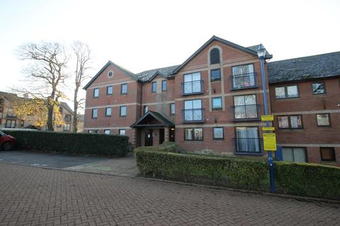 1 bedroom flat to rent - Claremont Heights, Colchester, Essex