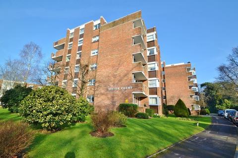 2 bedroom flat for sale - Bassett