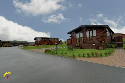 1 bedroom lodge for sale - High Farm Country Park, Routh, Beverley, HU17 9SL