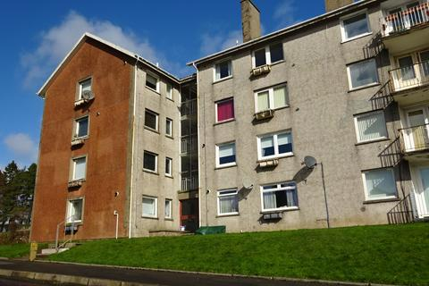 1 bedroom flat to rent - 17 Owen Park, East Kilbride G75 9AS