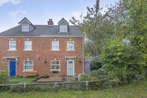 4 bedroom house for sale - Reading, Berkshire, RG7
