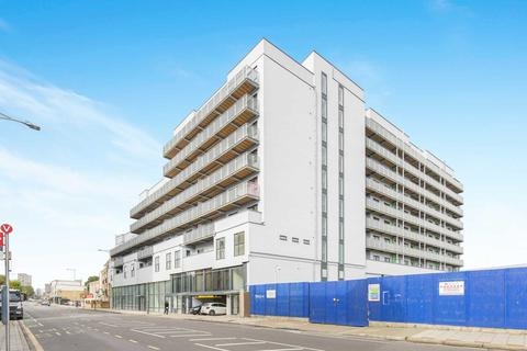 1 bedroom apartment to rent - High Road, Ilford