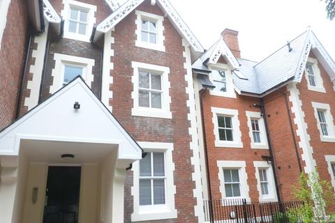 2 bedroom apartment to rent - Stunning two double bedroom executive apartment in Tunbridge Wells