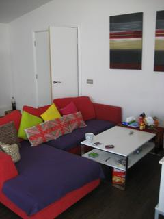 2 bedroom apartment to rent - Newhall Street B3