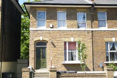 5 bedroom semi-detached house to rent - Lewisham, SE1