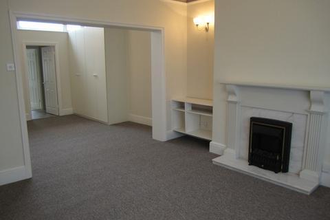 1 bedroom flat to rent - Leckhampton, Cheltenham GL53