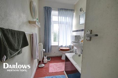 3 bedroom end of terrace house for sale - Pontsticill, Merthyr Tydfil