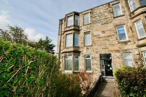 2 bedroom flat to rent - Auchinairn Road, Glasgow, G64 1RX
