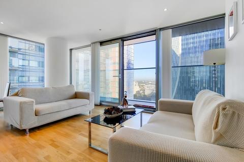 2 bedroom apartment for sale - Landmark East Marsh Wall London