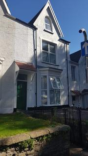 1 bedroom terraced house to rent - 29 The Grove, Swansea