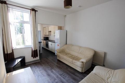 2 bedroom terraced house to rent - Lottie Road, Selly Oak