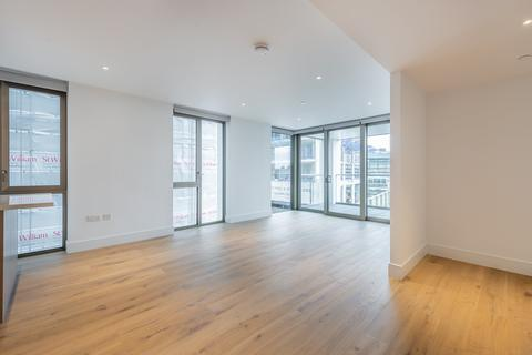 2 bedroom apartment for sale - Kensington House, Prince Of Wales, Battersea, London, SW11