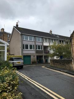3 bedroom terraced house to rent - Coltbridge Vale, Murrayfield, Edinburgh, EH12 6AG