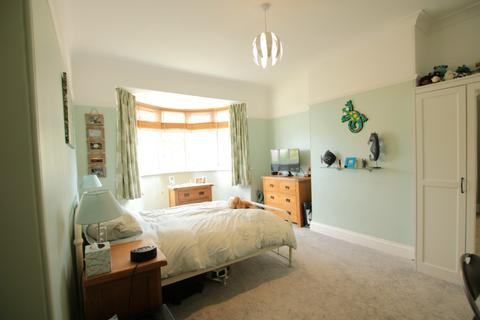 3 bedroom flat for sale - Castleside Road, Denton Burn, Newcastle upon Tyne, NE15 7DR