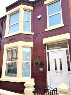 1 bedroom house share to rent - Evered Avenue, Liverpool