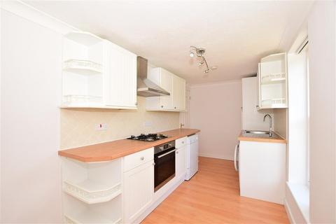 2 bedroom flat for sale - Broadwater Down, Tunbridge Wells, Kent