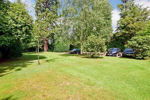 2 bedroom flat for sale - Broadwater Down, Tunbridge Wells, Kent