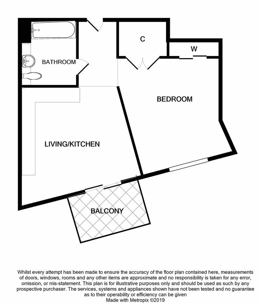 Floorplan: Type1 CLock17 print.JPG