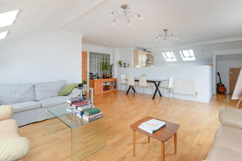 2 bedroom apartment for sale - Holters Mill, The Spires, Canterbury, CT2