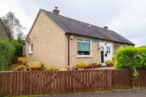 2 bedroom bungalow for sale - Temple Avenue, Armadale, West Lothian, EH48 2LR