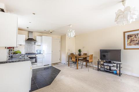 1 bedroom apartment to rent - Waterloo Road, Uxbridge, Middlesex UB8 2SP