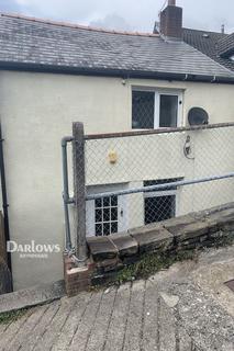 2 bedroom terraced house for sale - Hafod Fan Terrace, Abertillery