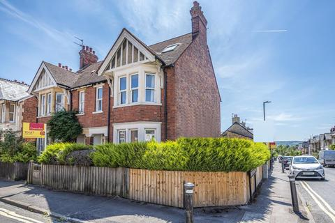 3 bedroom flat for sale - Hill Top Road, OX4, Oxford, OX4