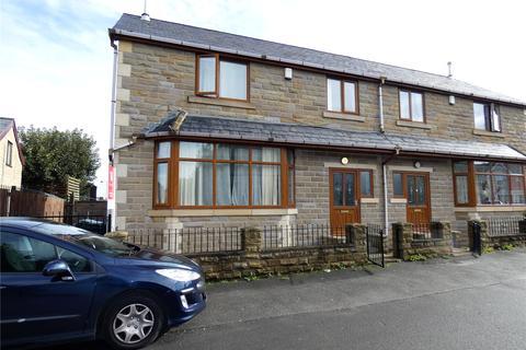 3 bedroom semi-detached house for sale - Lemon Street, Bradford, West Yorkshire, BD5