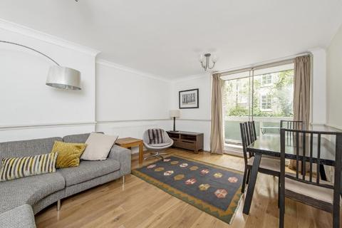 2 bedroom flat for sale - Westbourne Park Road, Notting Hill