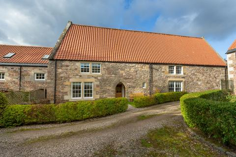4 bedroom house for sale - The Monk's Barn, 2 Abbey Farm Steading, Balmerino, Newport-on-Tay, DD6
