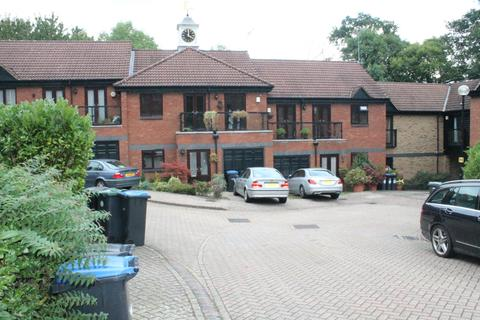 2 bedroom flat for sale - Arnos Grove, N11