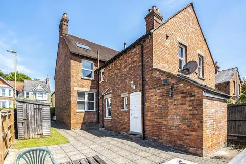 2 bedroom flat for sale - Hill Top Road, OX4, Oxford, OX4