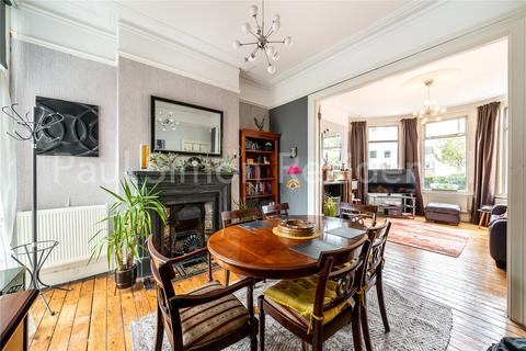 4 bedroom terraced house for sale - Seymour Road, Harringay, London, N8