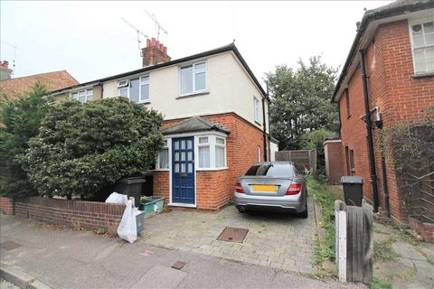 3 bedroom semi-detached house to rent - Gainsborough Crescent, Chelmsford