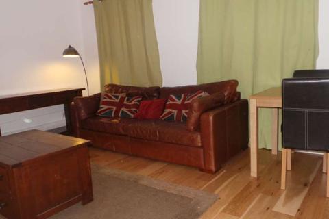 1 bedroom apartment to rent - Lockes Yard, Gt Marlborough St, M1 5AL