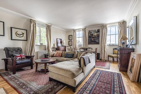 2 bedroom apartment to rent - Hyde Park Street, Bayswater, W2