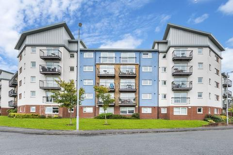 2 bedroom flat for sale - Flat 3 /3, 6, Scapa Way, Stepps, G33 6GL