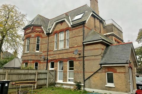 1 bedroom flat share to rent - Bournemouth BH2