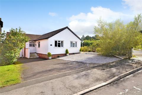 4 bedroom detached bungalow for sale - Banneson Road, Nether Stowey, Bridgwater, Somerset, TA5