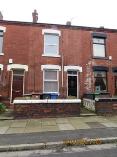 2 bedroom terraced house to rent - Clive Street OL7