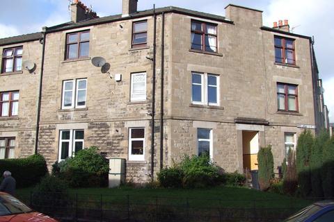 2 bedroom flat to rent - Wedderburn Street, Dundee, DD3 8BX