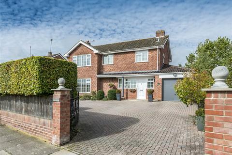 4 bedroom detached house for sale - Ridgeway, Sherborne, DT9