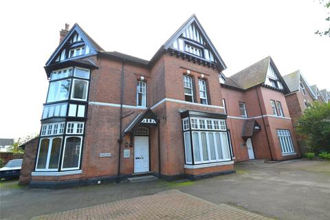 1 bedroom apartment to rent - 15 St Augustines Road, Edgbaston, Birmingham, B16