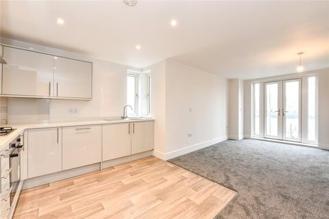 2 bedroom flat for sale - Priory Marine Court, 248A Priory Road, Southampton, SO17
