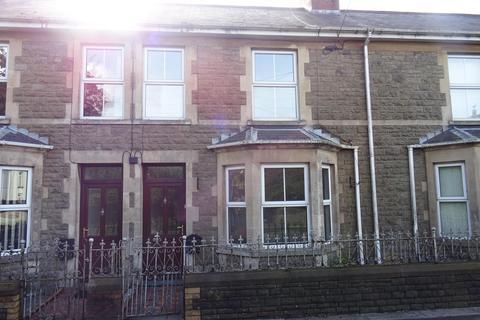 3 bedroom terraced house to rent - Penybont Road, Pencoed, Bridgend, CF35 5LE