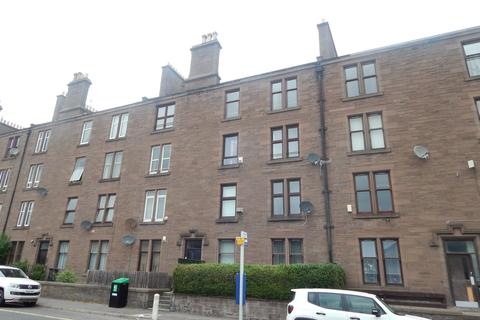 1 bedroom flat to rent - Clepington Road, Dundee DD3