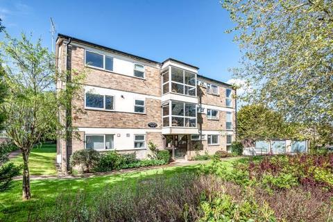 2 bedroom apartment to rent - Cholesbury Grange,  Headington,  OX3