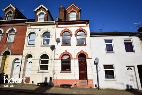 6 bedroom terraced house for sale - Cardigan Street, Luton