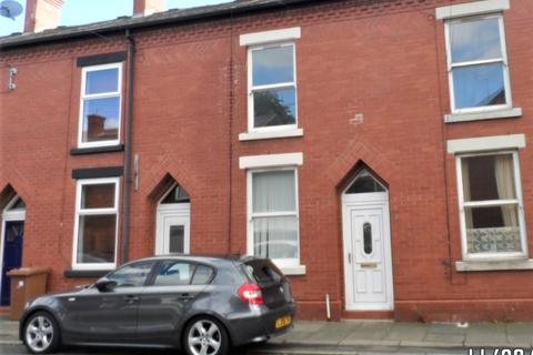 2 bedroom terraced house to rent - Canterbury Street OL6